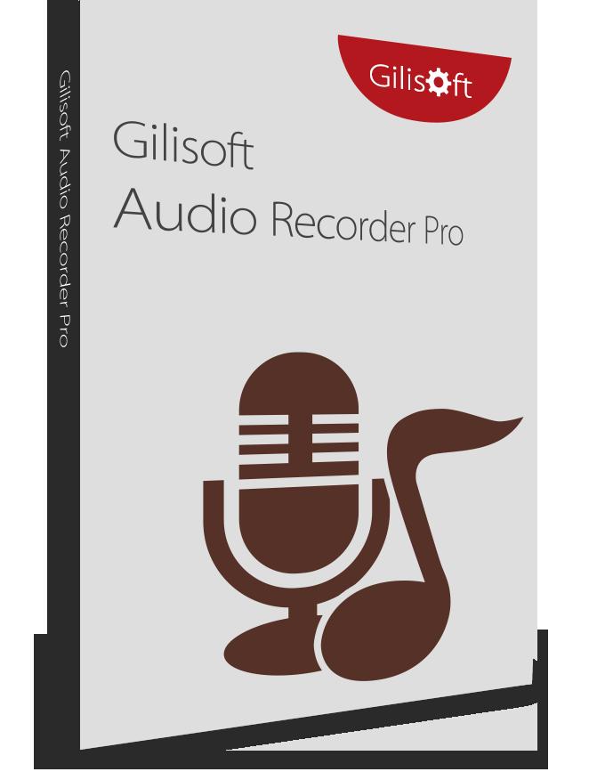 Mp3 Recorder - i-Sound WMA MP3 Recorder Professional ...
