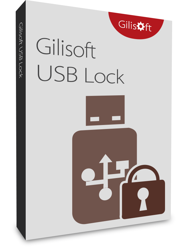 GiliSoft Movie DVD Copy 2.3.10