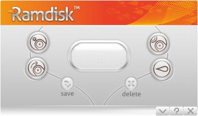 GiliSoft RAMDisk 7.1.39 full